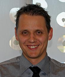 Erland Smemo